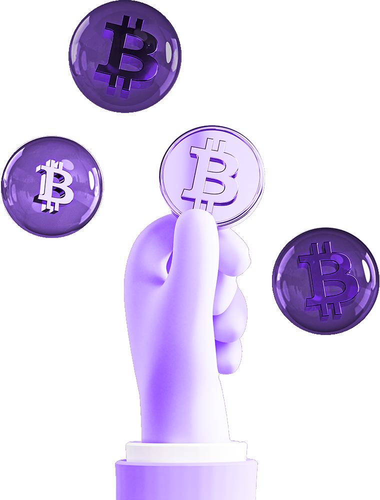 Codenra - Blokchain Çözümleri